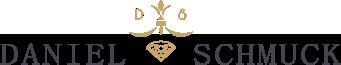 Logo Daniel Schmuck
