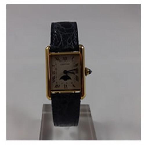 Armbanduhr Cartier-500x500 - 070