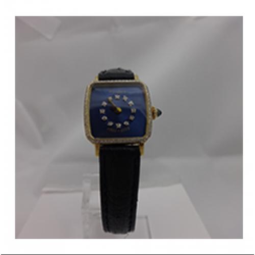 Cartier-500x500