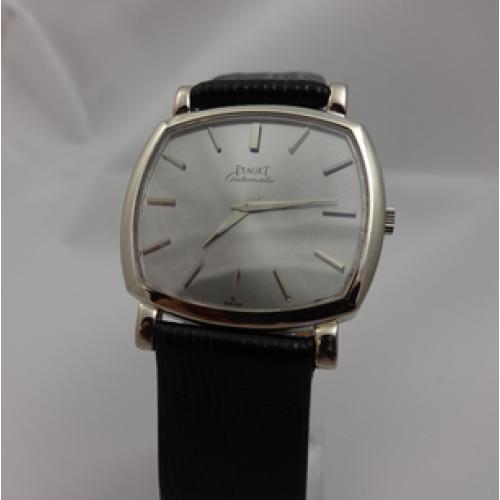 Herren Armbanduhr Piaget - Pg6555